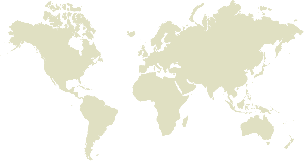 transparent-world-map-hi